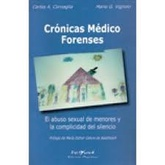 Cronicas medico forenses