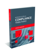 Introduccion al compliance tributario